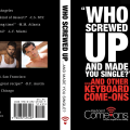 WSU_BookCover_FrontBackProduct